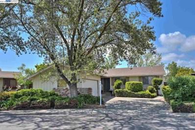 35523 Dee Place, Fremont, CA 94536 - MLS#: 40819794