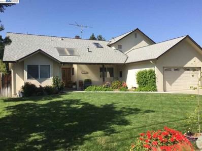 5168 Norma Way, Livermore, CA 94550 - MLS#: 40819807
