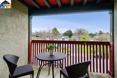 1318 B Street UNIT B-210, Hayward, CA 94541 - MLS#: 40819812