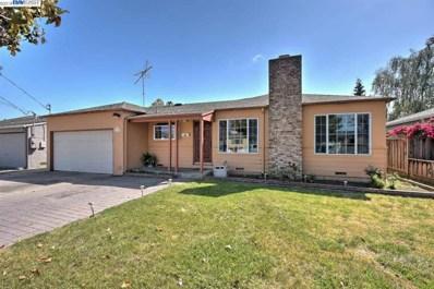 37437 Southwood Dr., Fremont, CA 94536 - MLS#: 40819823