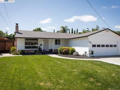 1265 Wagoner Dr, Livermore, CA 94550 - MLS#: 40819830