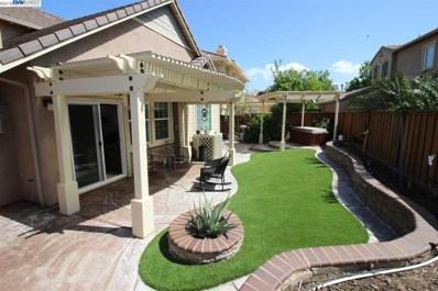 460 W Viento St, Mountain House, CA 95391 - MLS#: 40819835
