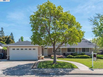855 Polaris Way, Livermore, CA 94550 - MLS#: 40819836