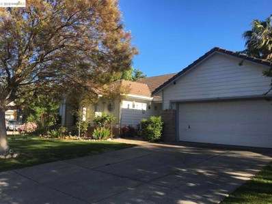 1050 Brookdale Dr, Brentwood, CA 94513 - MLS#: 40819837