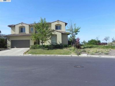 105 Arundel Drive, Hayward, CA 94542 - MLS#: 40819848