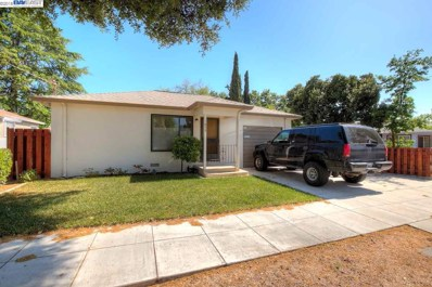 1675 Park Street, Livermore, CA 94551 - MLS#: 40819856