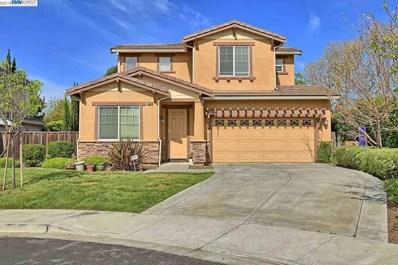 32684 Kenita Way, Union City, CA 94587 - MLS#: 40819867
