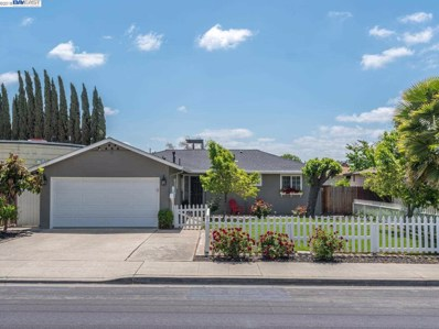 829 Olivina Ave, Livermore, CA 94551 - MLS#: 40819870
