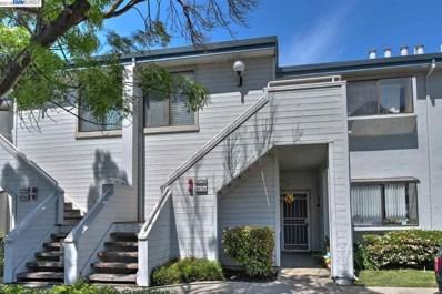 6476 Buena Vista Drive UNIT B, Newark, CA 94560 - MLS#: 40819989