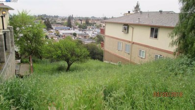 Central Blvd, Hayward, CA 94542 - MLS#: 40820007