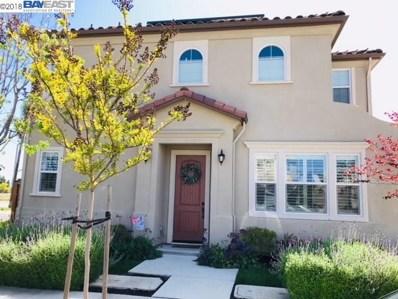 300 Macarthur Way, Brentwood, CA 94513 - MLS#: 40820037