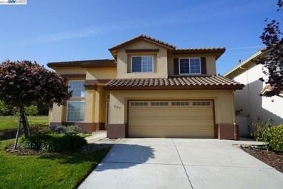577 Larkin St, Salinas, CA 93907 - MLS#: 40820077