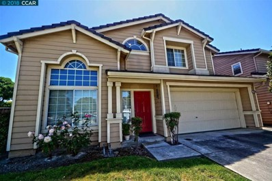 1548 Prosperity Ct, San Jose, CA 95131 - MLS#: 40820106