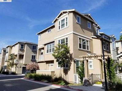 2812 Pinnacles Ter, Fremont, CA 94538 - MLS#: 40820113