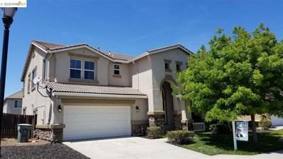 15 Matisse Ct, Oakley, CA 94561 - MLS#: 40820134