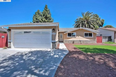 36594 Oak St, Fremont, CA 94536 - MLS#: 40820141