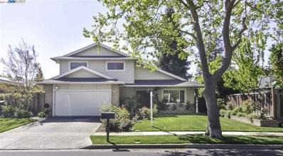 3880 W Las Positas Blvd, Pleasanton, CA 94588 - MLS#: 40820153