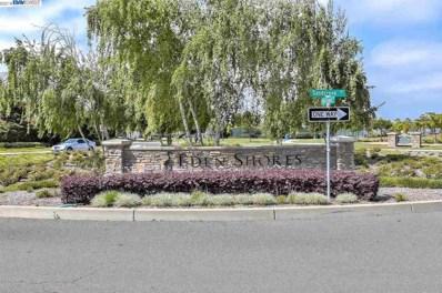2767 Breaker Ln, Hayward, CA 94545 - MLS#: 40820173