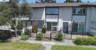 4266 Encinitas Way, Union City, CA 94587 - MLS#: 40820323