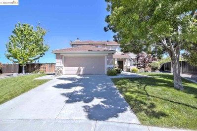 5217 Meadow View Ct, Antioch, CA 94531 - MLS#: 40820342