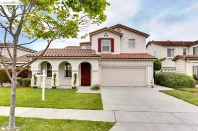29044 Eden Shores Dr, Hayward, CA 94545 - MLS#: 40820365