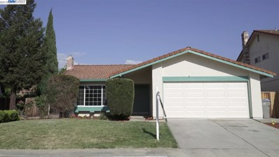 2856 Alwood Ct, San Jose, CA 95148 - MLS#: 40820369