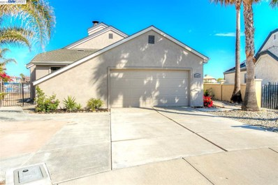 2207 Cove Ct, Discovery Bay, CA 94505 - MLS#: 40820414