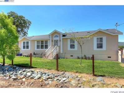 2158 Quail Hill Rd, Copperopolis, CA 95228 - MLS#: 40820519