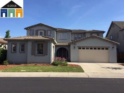 5627 Arcadia Circle, Discovery Bay, CA 94505 - MLS#: 40820544