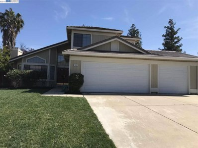 2416 Whitetail Dr, Antioch, CA 94531 - MLS#: 40820559
