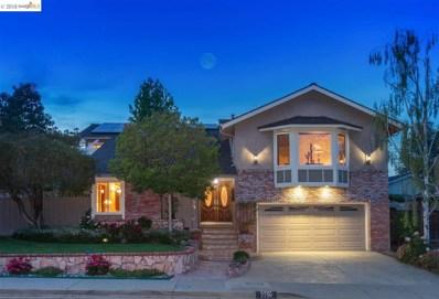 7759 Oak Creek Ct, Pleasanton, CA 94588 - MLS#: 40820575