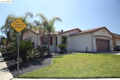 309 Malicoat Ave, Oakley, CA 94561 - MLS#: 40820585