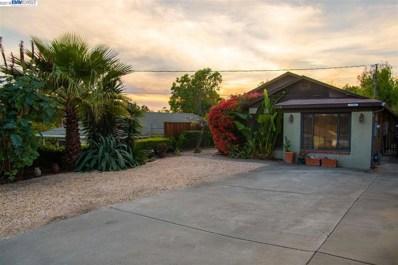 1193 Highland Blvd., Hayward, CA 94542 - MLS#: 40820672