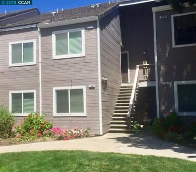2802 Winding Ln, Antioch, CA 94531 - MLS#: 40820705