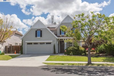 748 Waterville Dr, Brentwood, CA 94513 - MLS#: 40820720