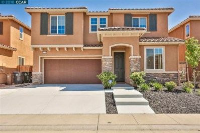 8116 Demui Way, Elk Grove, CA 95757 - MLS#: 40820728