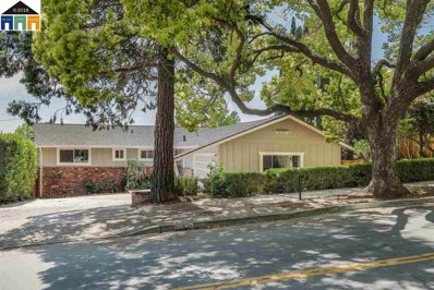 380 Wright Ave, Morgan Hill, CA 95037 - MLS#: 40820784