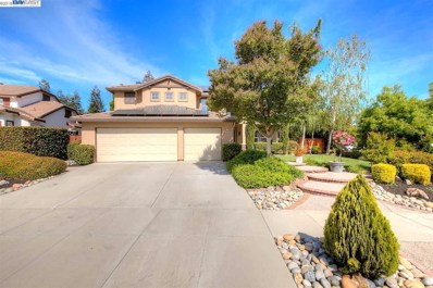 1796 Cheryl Dr, Livermore, CA 94550 - MLS#: 40820785
