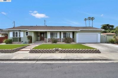 40811 Mino Way, Fremont, CA 94539 - MLS#: 40820880