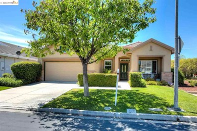 1486 Bismarck Ln, Brentwood, CA 94513 - MLS#: 40820884