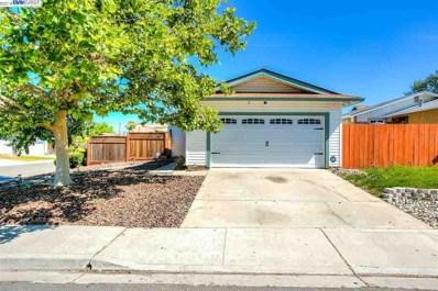 350 Filbert Ct, Oakley, CA 94561 - MLS#: 40820896