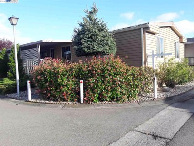 29024 Guildhall Rd., Hayward, CA 94544 - MLS#: 40820961