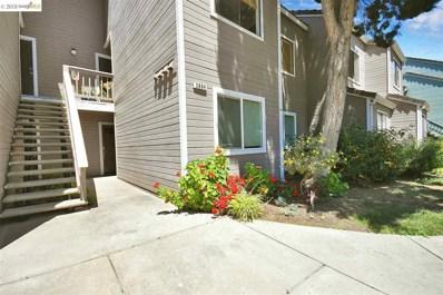 2804 Winding Ln, Antioch, CA 94531 - MLS#: 40821006