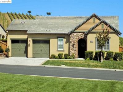 1591 California Trl, Brentwood, CA 94513 - MLS#: 40821078