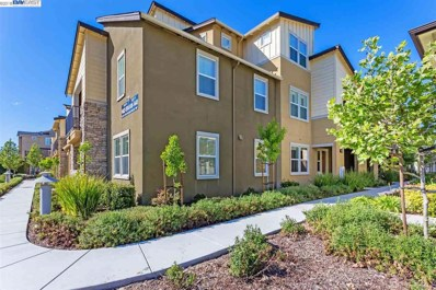 1420 Nestwood Way, Milpitas, CA 95035 - MLS#: 40821085