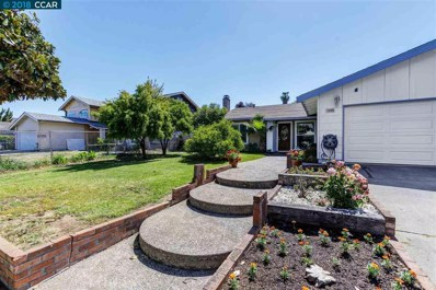 3090 Beard Road, Fremont, CA 94555 - MLS#: 40821090