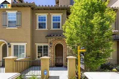 34116 Pavia Terrace, Fremont, CA 94555 - MLS#: 40821092
