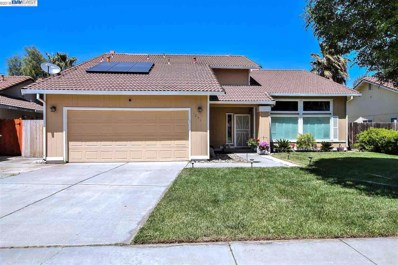 1291 Dronero Way, Tracy, CA 95376 - MLS#: 40821096