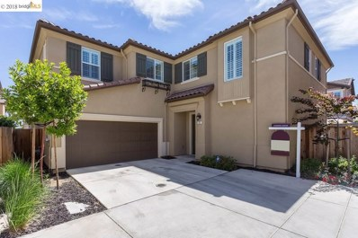 312 Pacifica Dr, Brentwood, CA 94513 - MLS#: 40821110