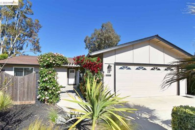 1531 Bluebell Court, Livermore, CA 94551 - MLS#: 40821124